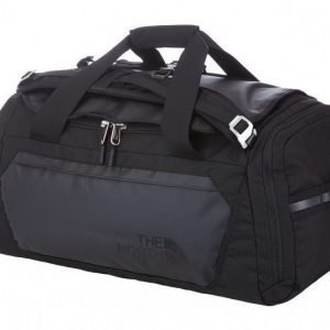The North Face Landfall Expandable Duffel bag