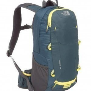 The North Face Litho 18 Litre Hydration Pack