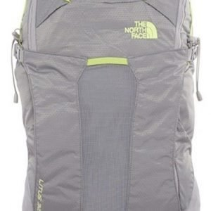 The North Face Litus 32-RC reppu harmaa
