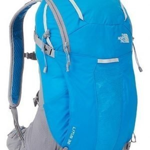 The North Face Litus 32-RC reppu sininen