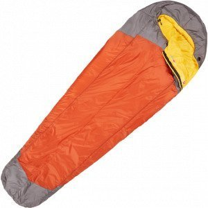 The North Face Lynx Sleeping Bag Makuupussi