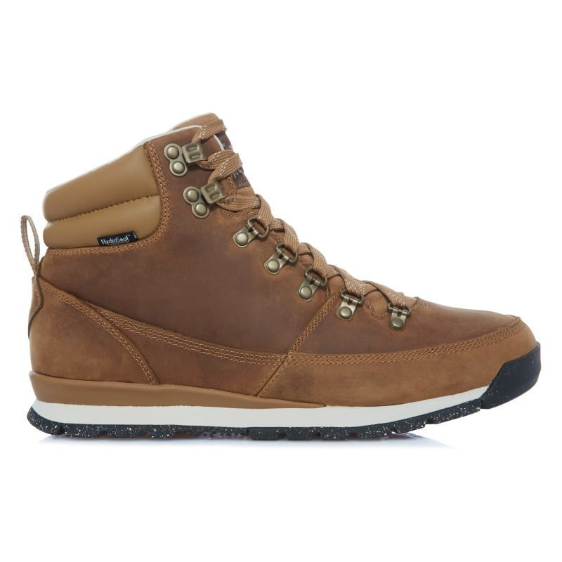 The North Face M Back-To-Berkeley Redux Leather