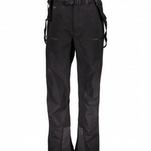 The North Face M Dihedral Shell P