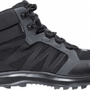The North Face M Litewave Fp Mid Vaelluskengät