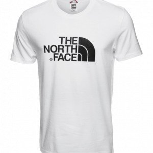 The North Face M Ss Easy Tee T-Paita
