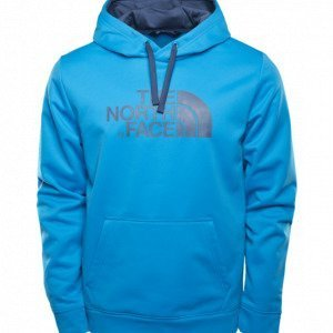 The North Face M Surgent Hd Po Hoodie Huppari