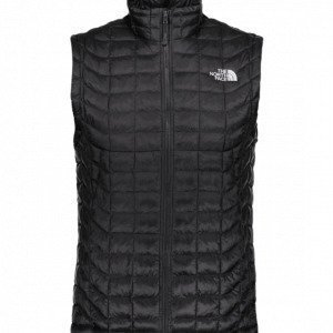 The North Face M Thermoball Vest Liivi