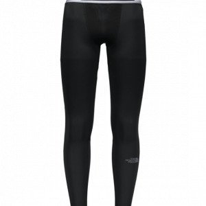 The North Face M Tr Tights