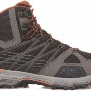 The North Face M Ultra2 Hike Gtx Vaelluskengät