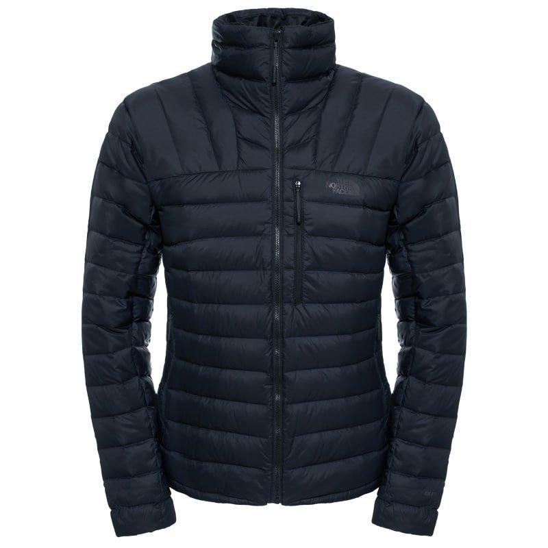 The North Face Men´s Morph Jacket XL TNF Black