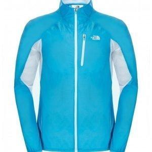 The North Face Men GTD Jacket pieneen tilaan pakattava talvitakki Meridian Blue