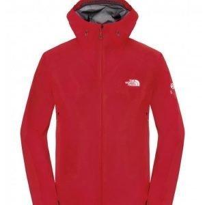 The North Face Men Point Five NG Jacket pieneen tilaan pakattava talvitakki Salsa Re
