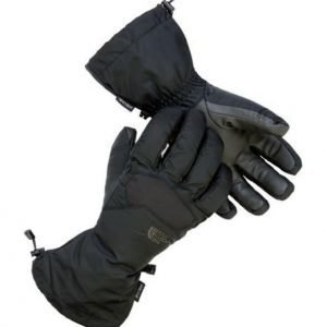 The North Face Men Revelstoke Glove käsineet musta
