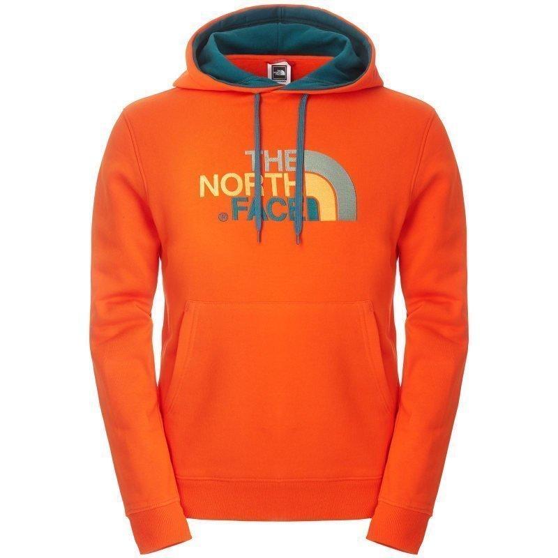 The North Face Men's Drew Peak Pullover Hoodie