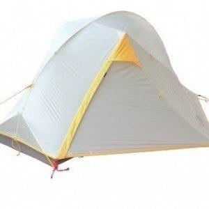 The North Face Mica FL 1 hengen teltta