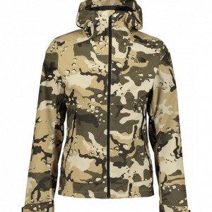 The North Face Millerton Jacket Sadetakki