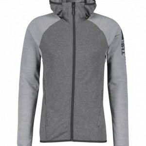 The North Face Ondras Ii Hoody Tekninen Pusero