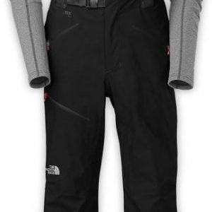 The North Face Point Five NG Pant Musta 32