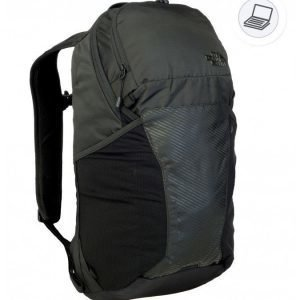 The North Face Prewitt backpack musta
