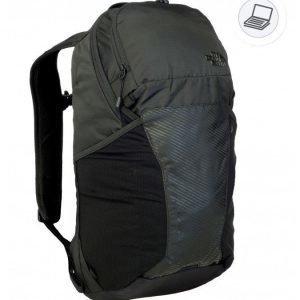 The North Face Prewitt backpack musta