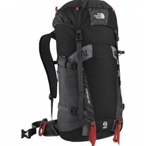 The North Face Prophet 40 Ski ja kiipeilyreppy