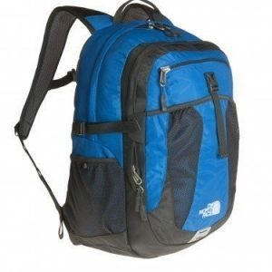 The North Face Recon Backpack Sininen