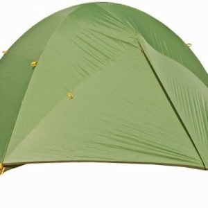 The North Face Rock 2 Tent