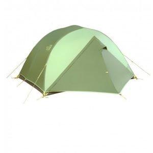 The North Face Talus kolmen hengen teltta