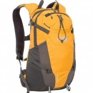 The North Face Torrent 12 Litre Hydration Pack