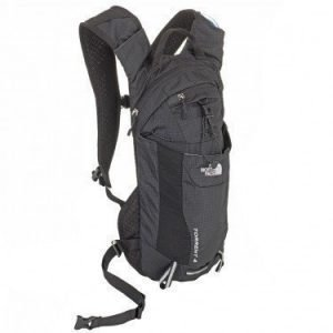 The North Face Torrent 4 Litre Hydration Pack