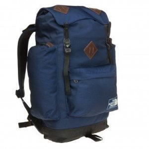 The North Face Urban RuckSack