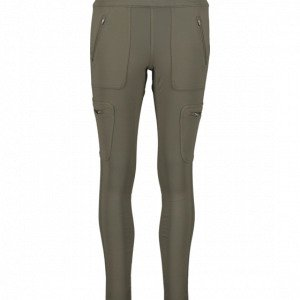 The North Face Utility Hybrid Hiker Pant Housut