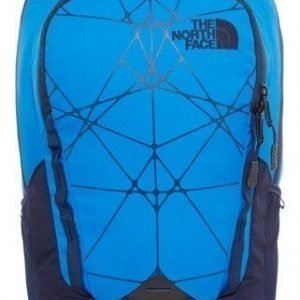 The North Face Vault 28L reppu sininen