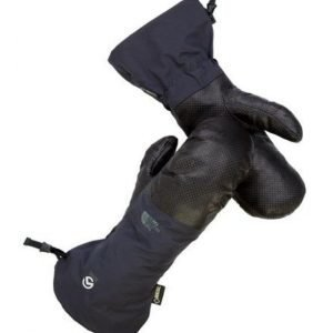 The North Face Vengeance Mitt rukkaset musta