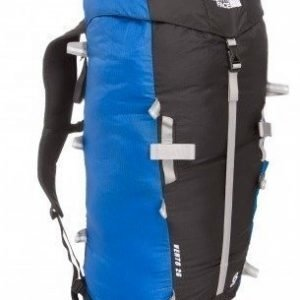 The North Face Verto 26 Litre vaellusreppu Sininen