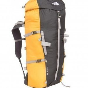 The North Face Verto 32 Litre BackPack Keltainen