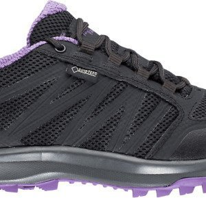 The North Face W Litewave Fp Gtx Vaelluskengät