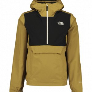 The North Face Waterproof Frnk Anorakki