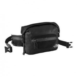 The North Face Waterproof Lumbar WaistPack