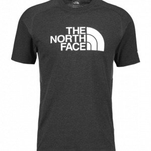The North Face Wicker Graphic Crew-Eu Tekninen Pusero