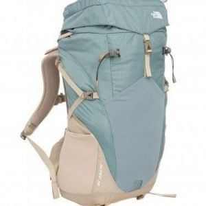 The North Face Women's Alteo 35 Litre Backpack