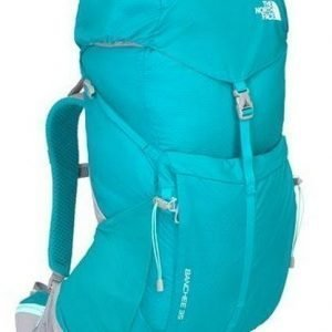 The North Face Women's Banchee 35L