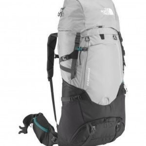 The North Face Women's Conness 52 (55-58 Litre) Backpack