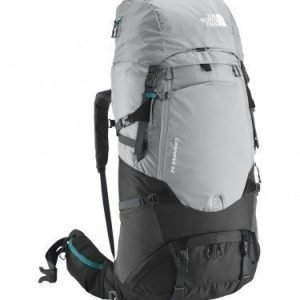 The North Face Women's Conness 65-68 Litre Backpack