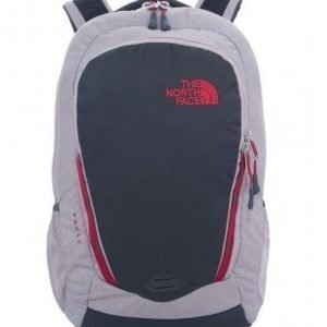 The North Face Womens Vault Backpack Harmaa