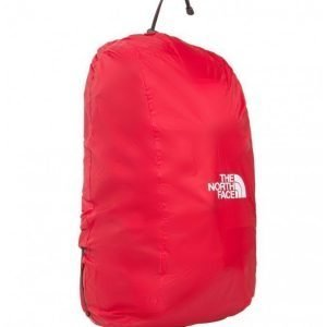 The North Face repun tai rinkan sadesuoja