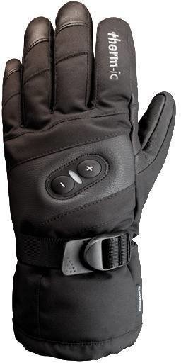 Therm-Ic Powergloves IC 1300 Men XL