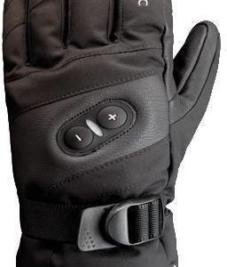 Therm-Ic Powergloves IC 1300 Men XXL