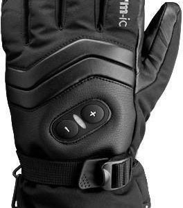 Therm-Ic Powergloves IC 1300 Women L