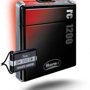Therm-Ic Smartpack RC 1200